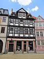 Kornmarkt 7 (Quedlinburg).jpg