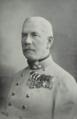 Korpskommandant GdI Alfred Ritter von Ziegler 1912 Eugen Schöfer.png