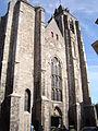 Kortrijk - Onze-Lieve-Vrouwekerk 3.jpg