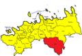 Kose map.PNG