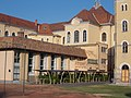 Kossuth Lajos High School. W. - Cegléd.JPG