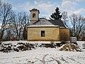 Kostel sv. Urbana.jpg