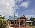 KotaKinabalu Sabah GurudwaraSahib-05.jpg