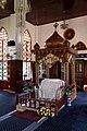 KotaKinabalu Sabah GurudwaraSahib-16.jpg