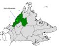 KotakinabaluMap.PNG