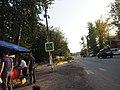 Kotelniki, Moscow Oblast, Russia - panoramio (160).jpg