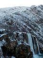 Krčić falls winter.jpg