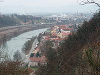 Krško iz gradu.jpg
