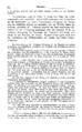Krafft-Ebing, Fuchs Psychopathia Sexualis 14 084.png