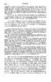 Krafft-Ebing, Fuchs Psychopathia Sexualis 14 196.png