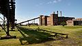 Kraftwerk Peenemünde.jpg