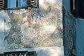 Kraig Propsteihof Fresken 15102006 06.jpg