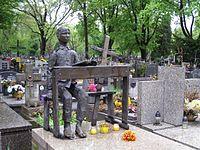 Krakow Cmentarz Rakowicki 21.jpg