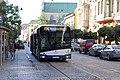 Krakow autobus DR517.jpg