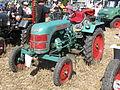 Kramer KLS140 1958 Bulldogtreffen 2012.JPG