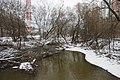 Krasnogorsk-2013 - panoramio (1360).jpg