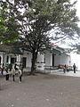 Kraton Yogyakarta 12.JPG