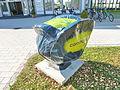 Krautkopfplastik Commundo Seidl-Kreuz-Weg 12.08.2013.jpg