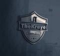 Kraye open 2019 (1).webp