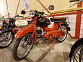 Kreidler Florett pic2.JPG