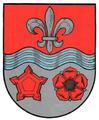 Kreis Friedeberg i d Neumark.png