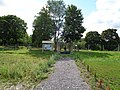 Kretinga. Jewish cemetery. 2018(1).jpg