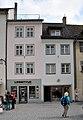 Kreuzgasse 3 Feldkirch.JPG