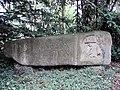 Kriegerdenkmal 1927 PICT11.JPG