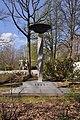 Kriegerdenkmal Rahlstedter Straße (Hamburg-Rahlstedt).2.ajb.jpg