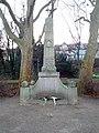 Kriegerdenkmal wernigerode.jpg
