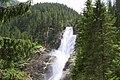 Krimmler Wasserfälle - panoramio (41).jpg