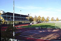 Kristinebergs IP.jpg
