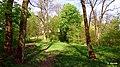 Kruszyn widok z parku. - panoramio.jpg