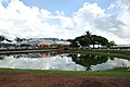 Kuah, Kedah, Malaysia - panoramio - jetsun (7).jpg