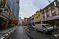 Kuala Lumpur (18359564573).jpg