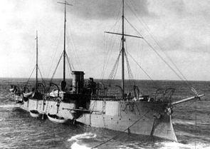 Kubanets1886-1928.jpg