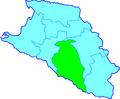 Kubanskaya oblast Maikopskii.png