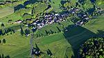 Kuchhausen (Windeck) 001.jpg