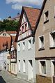 Kulmbach, Untere Stadtgäßchen 5, 001.jpg