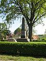 Kummer Kriegerdenkmale 2008-05-05.jpg
