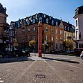 Kunst Lederle-Platz (Freiburg im Breisgau) jm96492.jpg