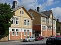 Kupittaankatu 89, Turku.jpg