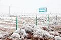 Kuqa, Aksu, Xinjiang, China - panoramio (1).jpg
