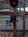 Kuroiso station signal no1.JPG