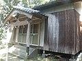 Kuroshima shrine.jpg