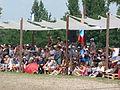 Kurultáj - Magyar Törzsi Gyűlés, Bugac, 2014.08.09 (6).JPG
