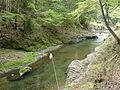 Kuta river 2.JPG