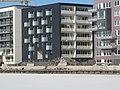 Kvarter Skärgårdsbåten.JPG