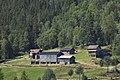 Kviteseid, Norway - panoramio (1).jpg
