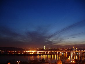Kyiv at night.jpg